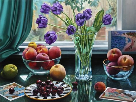 Wolf - Kitchen Matisse