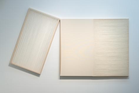 Ko Kirk Yamahira - Untitled RL029