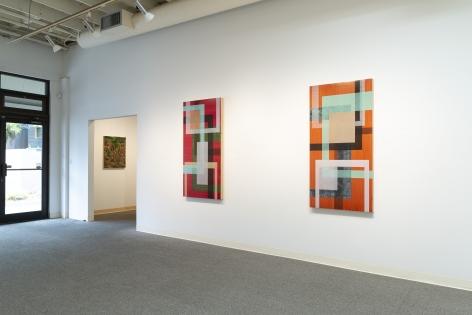 Rae Mahaffey | Formation | Installation View | April 2018 img_03