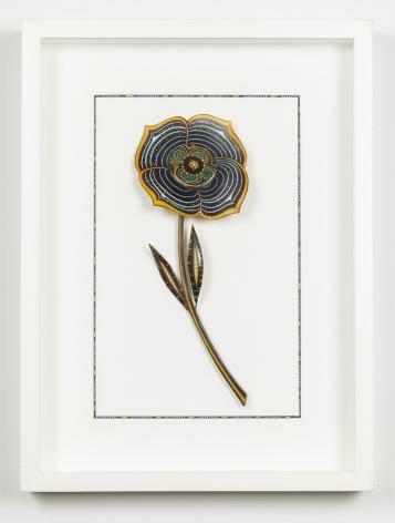 Rickabaugh - Blossom 5