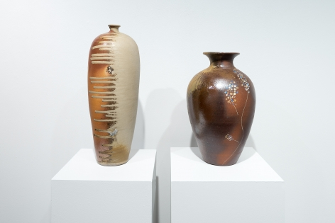 Gather:Make:Shelter Academy | July 1–31, 2021 | Russo Lee Gallery | Installation View 07