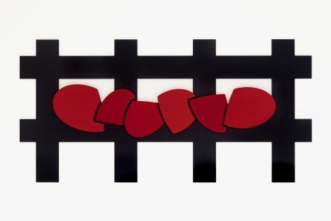 Katz - Grid