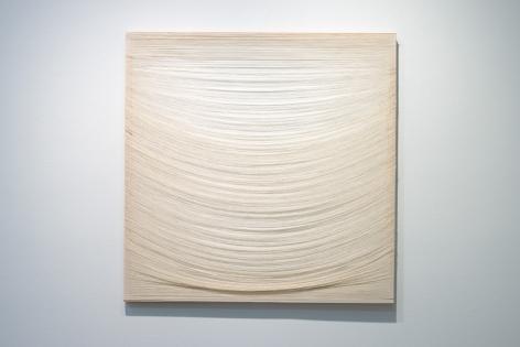 Ko Kirk Yamahira - Untitled RL024