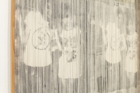 Yamahira - Untitled_detail_04
