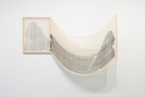 Ko Kirk Yamahira - Untitled RL025