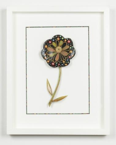 Rickabaugh - Blossom 11