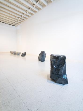 Kosuge - Installation View 03 - August 2019