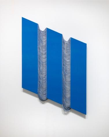 Ko Kirk Yamahira - Untitled RL020