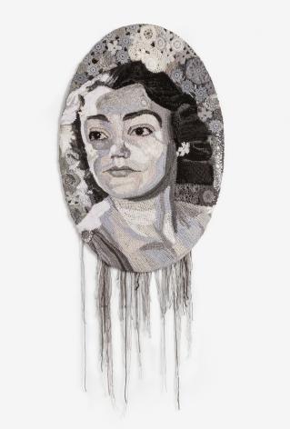 Hamilton - Nana Nell Hamilton