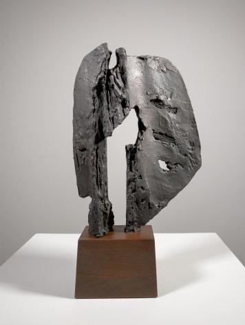 Hilda Morris (1911-1991)  Gate (Girando Maquette) (7/10) [SB 3B], 1977