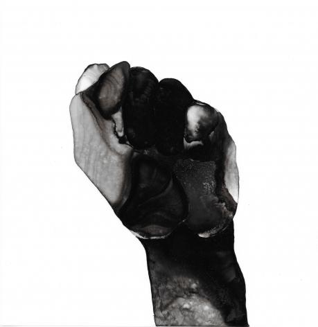 Wall - Fist 1_19_17