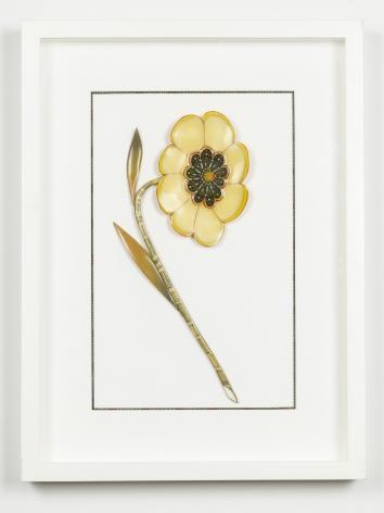 Rickabaugh - Blossom 16