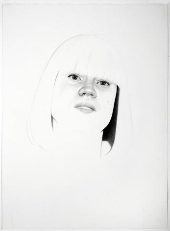 Wall - Jessica L