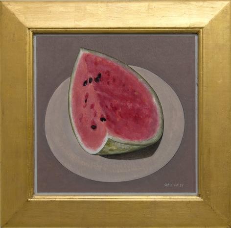 Untitled (Cut Watermelon)