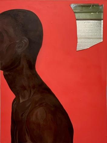 Johnson - Untitled 134