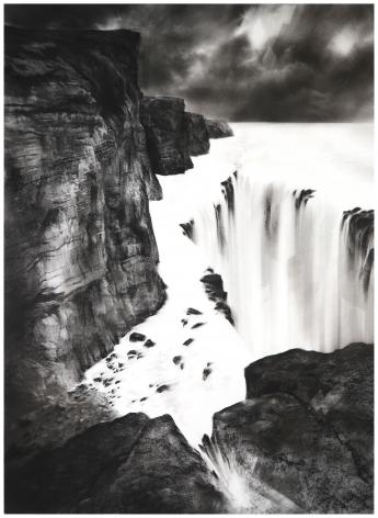 Abbott -Cliffs of Moher I