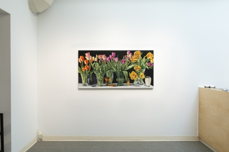 Sherrie Wolf | Juxtapositions | Installation View | img_10
