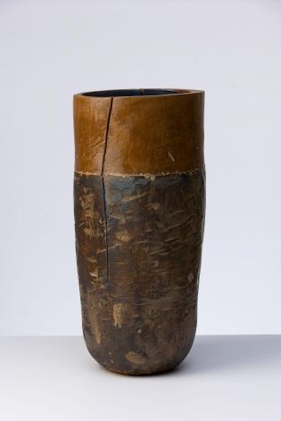 Gina Wilson (b. 1955)  Thaumaturge, 2021