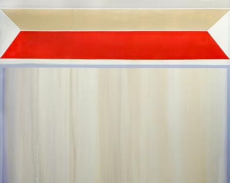 Betty Merken - Curtain Call