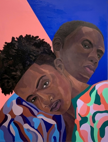 Johnson - Untitled 133