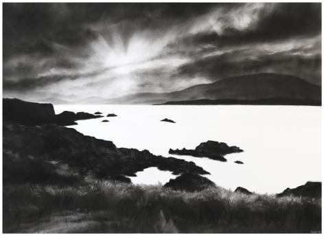 Abbott-Sherkin Island II