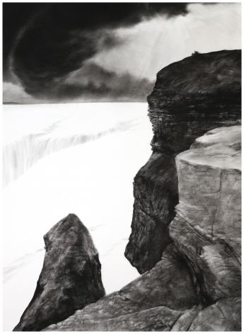 Abbott -Cliffs of Moher III