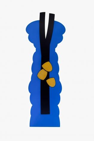 Katz - Fork