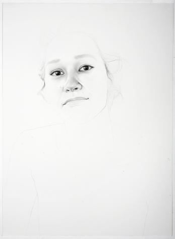 Wall - Sarah