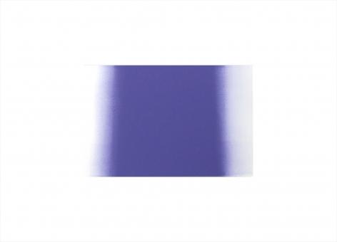 Merken - Illumination Ultramarine