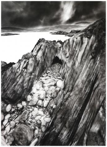 Abbott -Sherkin Island VII