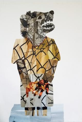 Perkin - Wolf