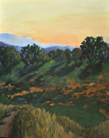 Goulet - Meadow