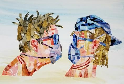 Perkin - Head vs Head Redux
