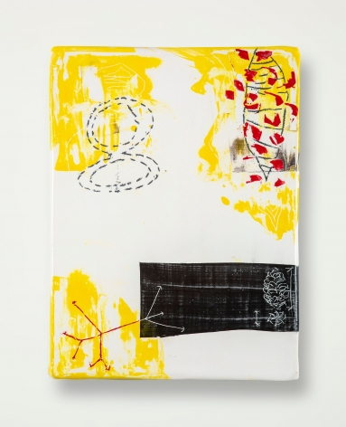 Geoffrey Pagen (b. 1951)  Untitled, 2020