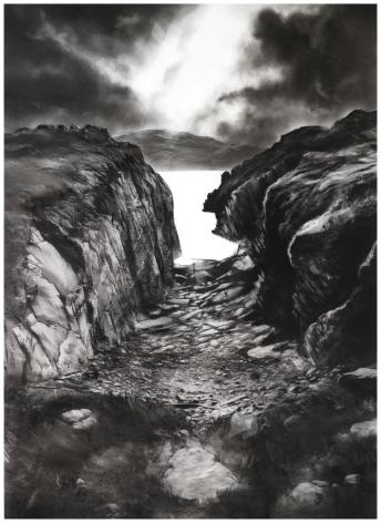 Abbott - Sherkin Island VIII