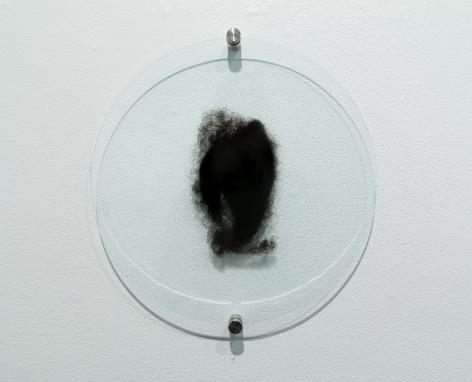 Lisa Jarrett   Imagining Home   Russo Lee Gallery   Installation View 04