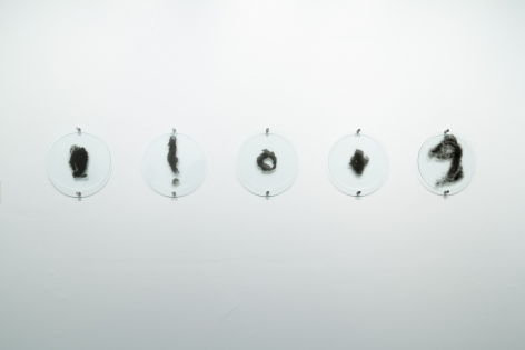 Lisa Jarrett | Imagining Home | Russo Lee Gallery | Installation View 03