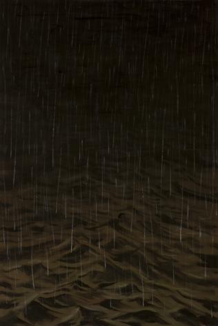 Michael Brophy - Rain