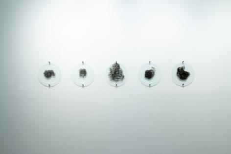 Lisa Jarrett | Imagining Home | Russo Lee Gallery | Installation View 06
