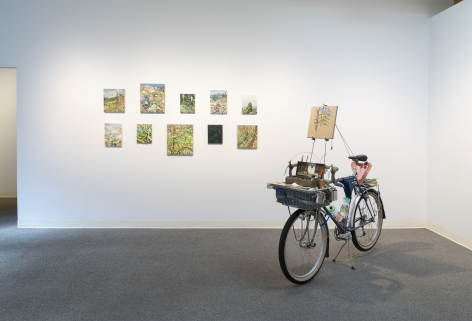 Russell_Ramble_InstallView_01