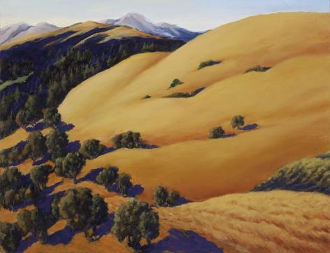 Goulet - Summer Hills