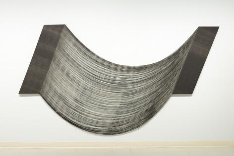 Ko Kirk Yamahira - Untitled RL022