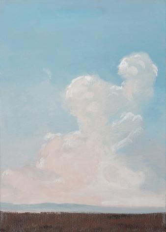 Brophy - Cloud