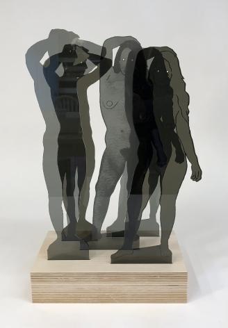 Gluibizzi - MFMF gray