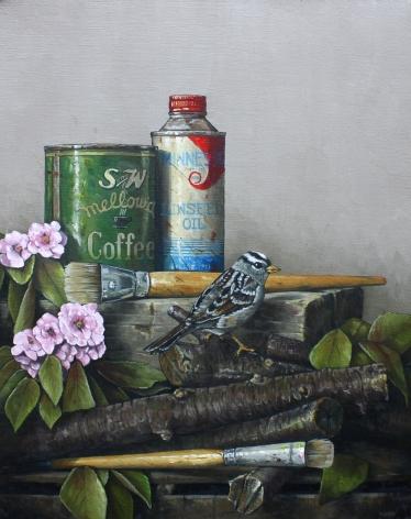 Mertsching - Craftsman