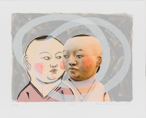 Takamori - Duet