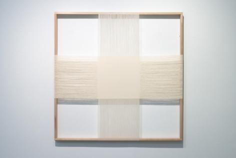 Ko Kirk Yamahira - Untitled RL030