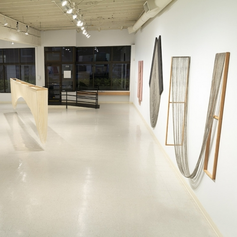 Ko Kirk Yamahira: deconstruction and reconstruction
