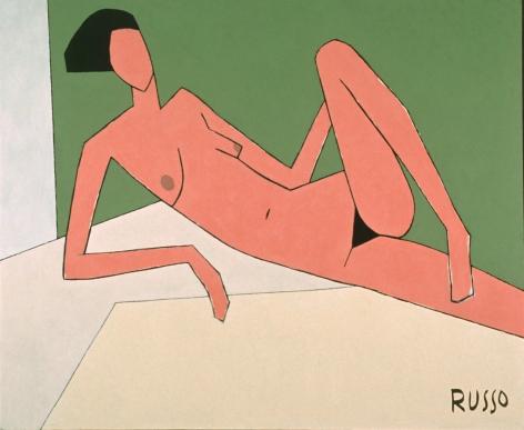 Russo - MR69