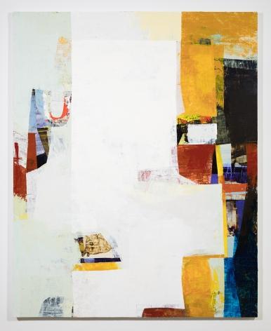 G. Lewis Clevenger (b. 1951)  Pieces of Light, 2019